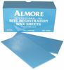 ALMORE Wax Sheets