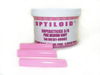 OPTILOID Super Sticks 3/8 pink