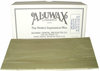 ALUWAX Waxed Cloth