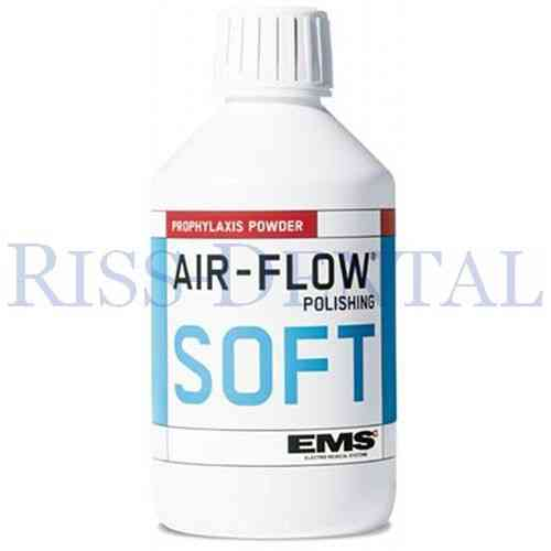 AIR-FLOW Pulver Soft 4x200g