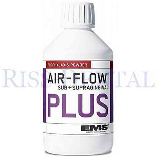AIR-FLOW Pulver Plus 4x100g